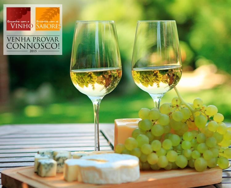 feira-vinhos-e-sabores