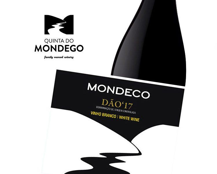 mondeco17